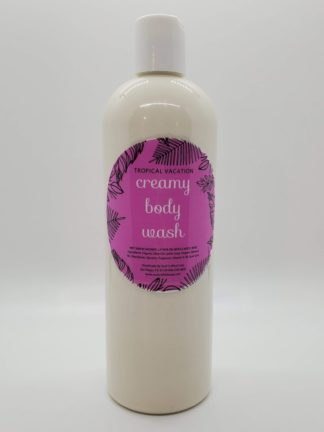 Palm-Free Shampoos/Palm-Free Conditioners/Palm-Free Body Washes